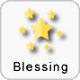 blessing-32